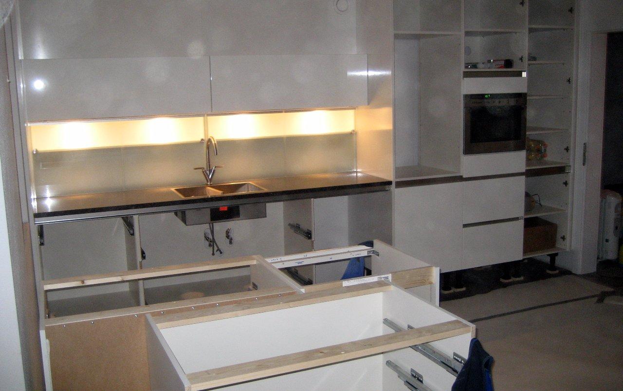 Keukens archieven   jarin