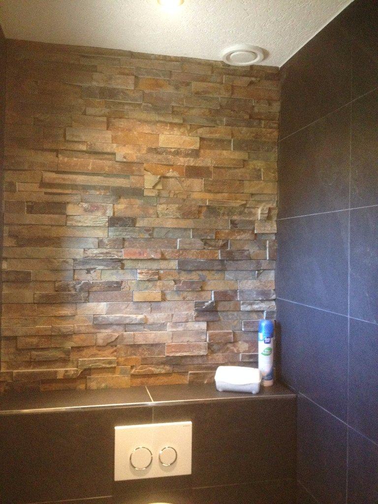 Achterwand keuken decor - Muur tegel installatie ...